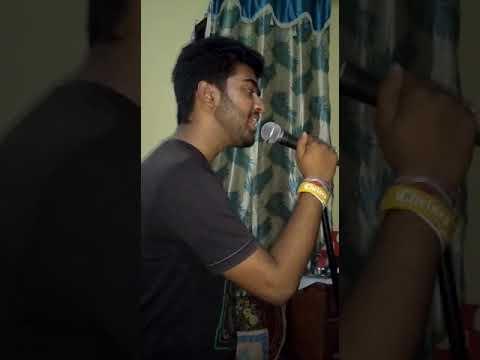 Suno Na Sangemarmar - Cover by Tushar