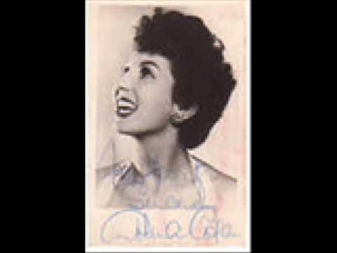 Alma Cogan-But Beautiful