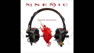 Mnemic - The Audio Injected Soul (2004) Full Album
