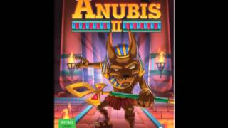 Anubis II Soundtrack - Track 1