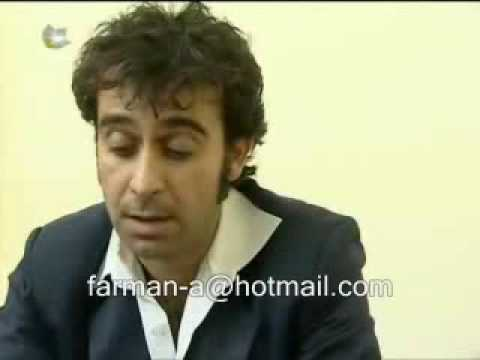YouTube   Kamaran Omar maqam