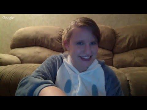 HAPPY HOLIDAYSSS Livestream :)