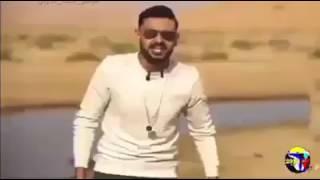كوميدي.. اللي عمل فيديو بلحه ده مطلوب حياً او ميتاً 😂😂