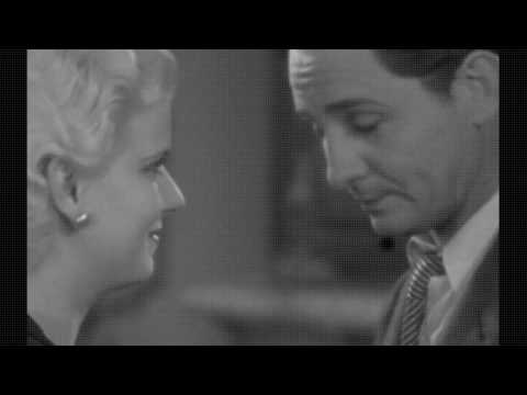 Platinum Blonde 1931 720P