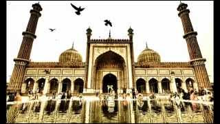 Ustad Shujaat Hussain Khan - Man Kunto Maula  - Qoul - ( Mankabat ) - by roothmens