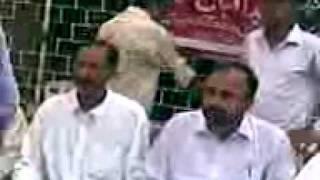 Shah jahan aor Hazrat Bilal kashmir eliction ke umidwar ke saat UC3 PS 128