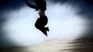 STARK  Ft. Sam Mollison - Your Love (STARK