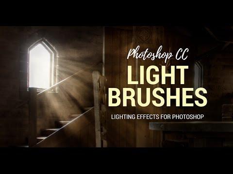 30 Kind Shards Brushes (ABR) 3.99 MB - WooBrush