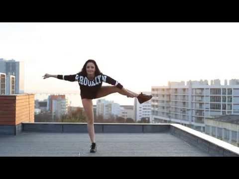 Carla Ferraz - Personal Training / High Performance