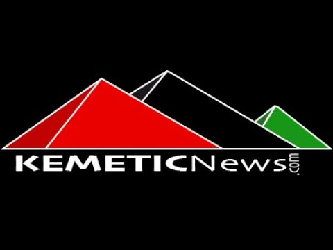 KemetMagazine's Version of Zeitgeist - YouTube