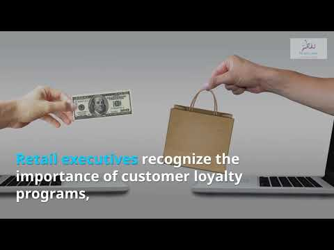 Nukta loyalty solutions | Loyalty comments by KPMG