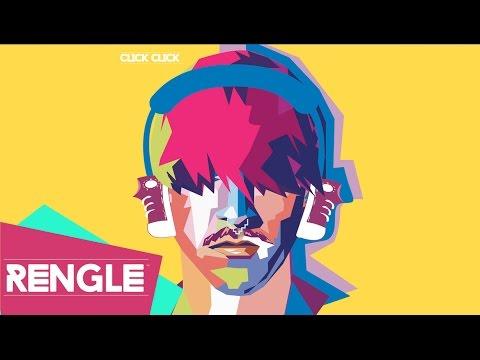 RENGLE - Click Click