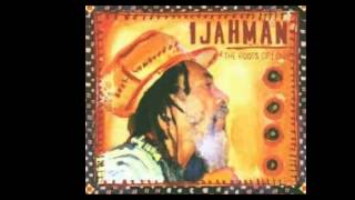Watch Ijahman Levi Beauty And The Lion video