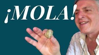 Expresiones coloquiales en español | el español real