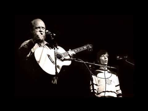 Stan Rogers - Leave Her, Johnny, Leave Her
