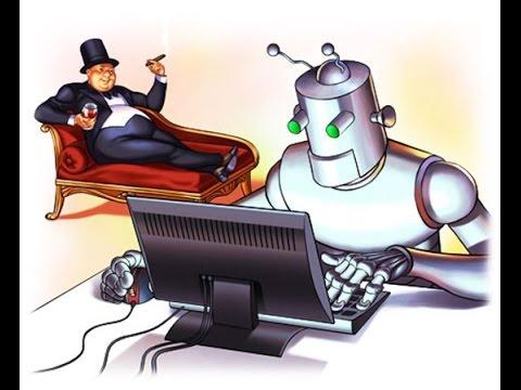 Робот Для Бинарных Опционов Программа Для Бинарных Опционов [Программа Для Бинарных Опционов]