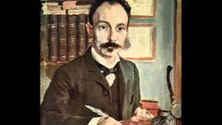 Coro Exaudi de la Habana: Penas (José Martí)