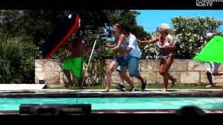 Die Atzen Hasta La Atze HD Official Music Video