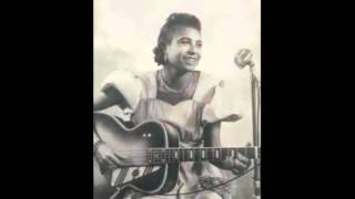 Memphis Minnie - New Dirty Dozen - 1930