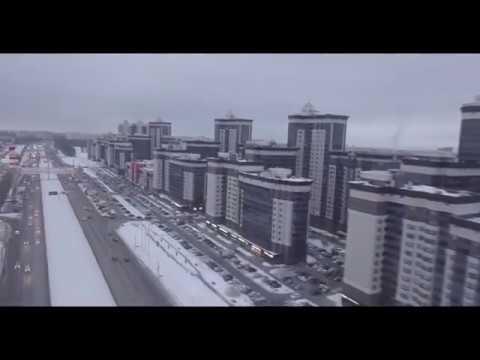 Воронеж Московский проспект 126
