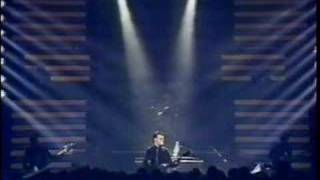 Play Cars (live 2000-10-20, Brixton Academy)