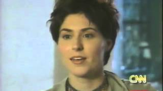 Repeat youtube video James Horner & Sissel Inrterviews | Making of the second Titanic Soundtrack
