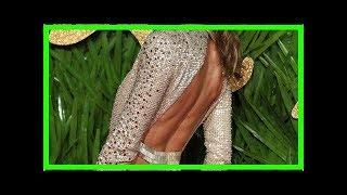 Model Bikini Ungkap Kehidupan Seksnya dengan Kiper PSG