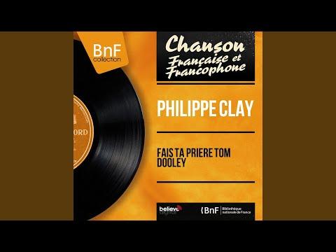 Les clochards (feat. Jean-Paul Mengeon et son orchestre)