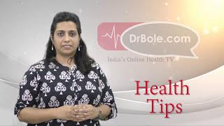 नींद की गोली के नुकसान- Hindi Health Tips