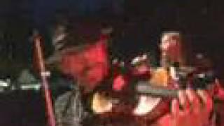 Django - Mad Manoush Live