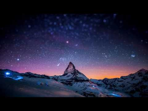 RELAXING MUSIC TO CALM THE MIND AND STOP THINKING   MUSIC TO REDUCE ANXIETY