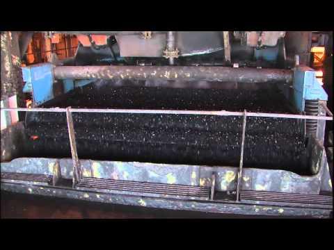 Illinois Stories | Viper Mine | WSEC-TV/PBS Springfield