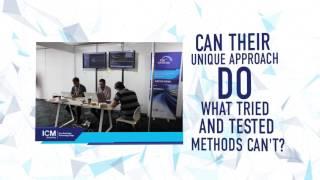 """""""Total Tech Challenge"""" Video Reel"""