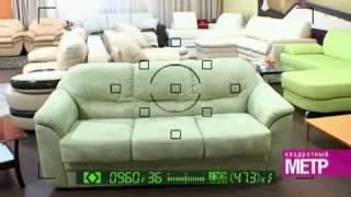 видео Купить диван ирис 2