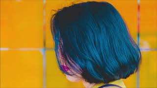 Favorite Color Is Blue (Win and Woo Remix)... Download/Stream: http...