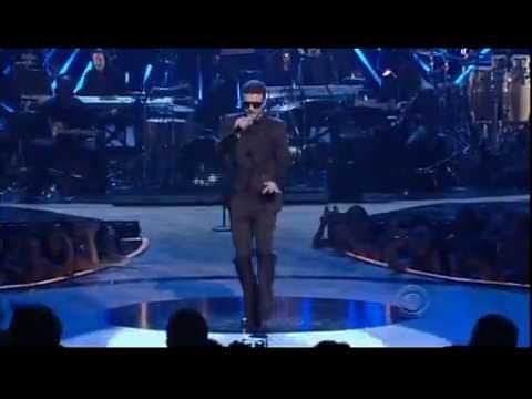 Got To Give It Up  Justin Timberlake