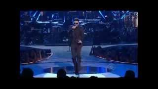 Got To Give It Up - Justin Timberlake