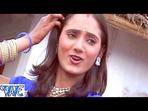 पियराई जइबs दुबराइल जइबs पिया - Jawaniya Ke Aaag Me - Geeta Rani - Bhojpuri Songs 2015 new