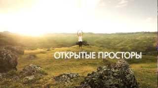 видео Контактные линзы PureVision, Bausch & Lomb, 6pk