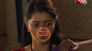Download Video Shakti: Harman SUPPORTS Saumya! MP3 3GP MP4