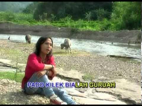 KUTHE : Tangih Anak Suayan