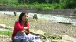 Download lagu KUTHE : Tangih Anak Suayan