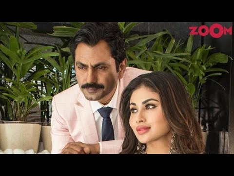 Team Bole Chudiyan: Mouni Roy is no longer a part of the film | Bollywood News