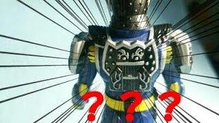 関連ブログ→http://kamenraida-ripeinto.jp/blog-entry-116.html 200円...