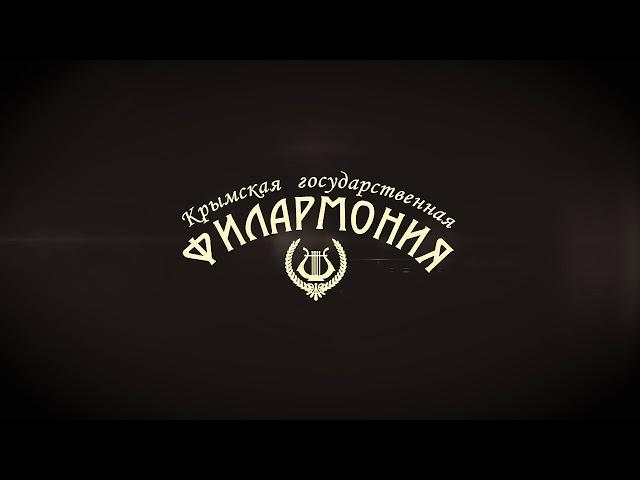 Изображение предпросмотра прочтения – МаксимилианШелегин читает произведение «Пушкину» С.А.Есенина