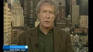 !!!Кризис 2008 2009 НЕ Случаен!   Вести  Интервью с Дж Перкинсом   2008 для поиска, comedy club 142, порно, porno, ххх, XXXX flv