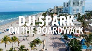Video DJI SPARK AT THE BEACH!!! download MP3, 3GP, MP4, WEBM, AVI, FLV September 2018