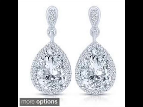 Type Of Jewelry Pawn Shops Buy - List Of Precious Metal For Cash