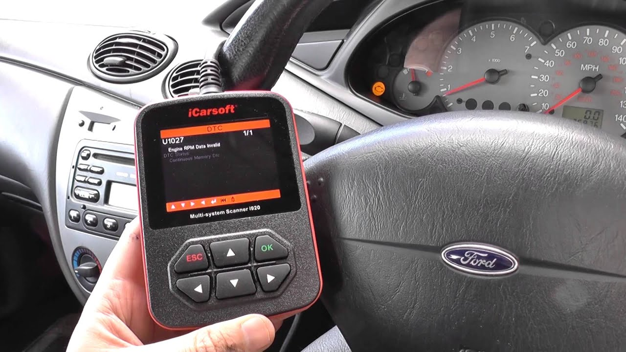 P1549 fault code ford