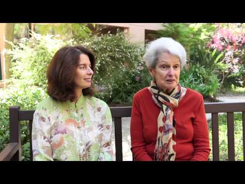 The Forum   Independent Living Video HD 2